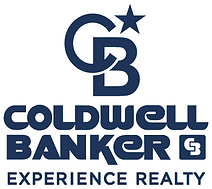 NOBOX.COLDWELL BANKER.png