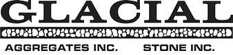 Glacial Logo - New.jpg