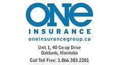 oneinsurance2012.jpeg