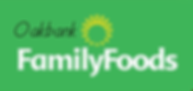 fam_foods.png