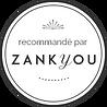 RECOMMANDE-ZANKYOU-MARIAGE.png