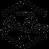 logo-certification-partution-jade-oceane