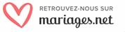 retrouvez moi sur mariage.net.png