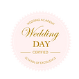 Stamp-Wedding-Day_278d9cb4-c8f5-4473-8c9