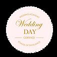Stamp-Wedding-Day_278d9cb4-c8f5-4473-8c9