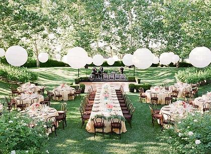 Maëva Wedding, organisation de fiancailles, garden party, fete de pacs...à Larrazet, entre Montauban, Auch, Beaumont de Lomagne et Toulouse.
