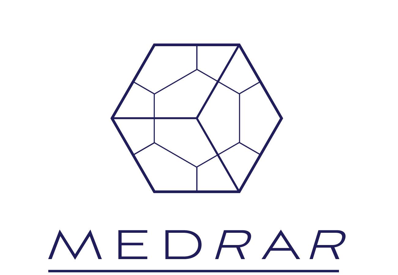 MEDRAR