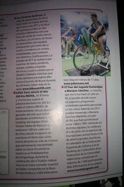 11 12 01 ciclismo a fondo