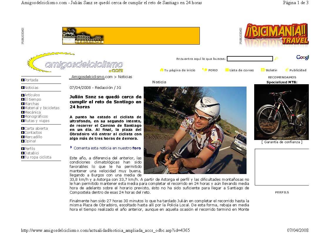 08 04 07 amigosciclismo