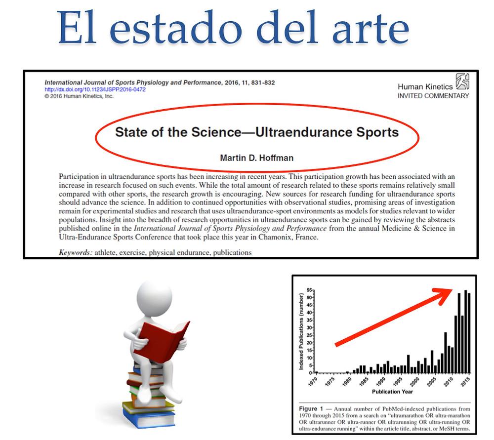 Datos y análisis de Aitor Alberdi