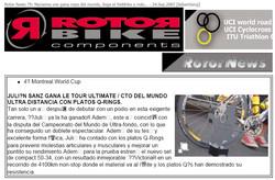 07 09 24 rotornews
