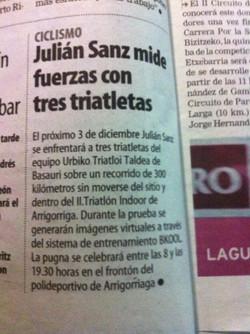 11 12 03 prensa arrigorriaga