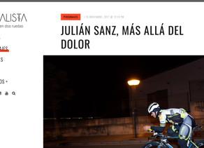Más allá del dolor (www.pedalista.co)