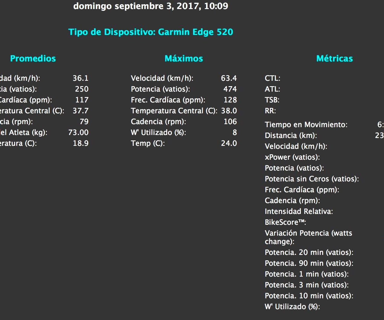 Captura de pantalla 2017-09-05 a las 14.38.18