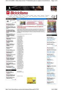 08 11 06 biciciclismo_pgina_1