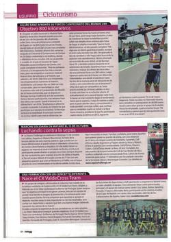 2017 9 ciclismoafondo1