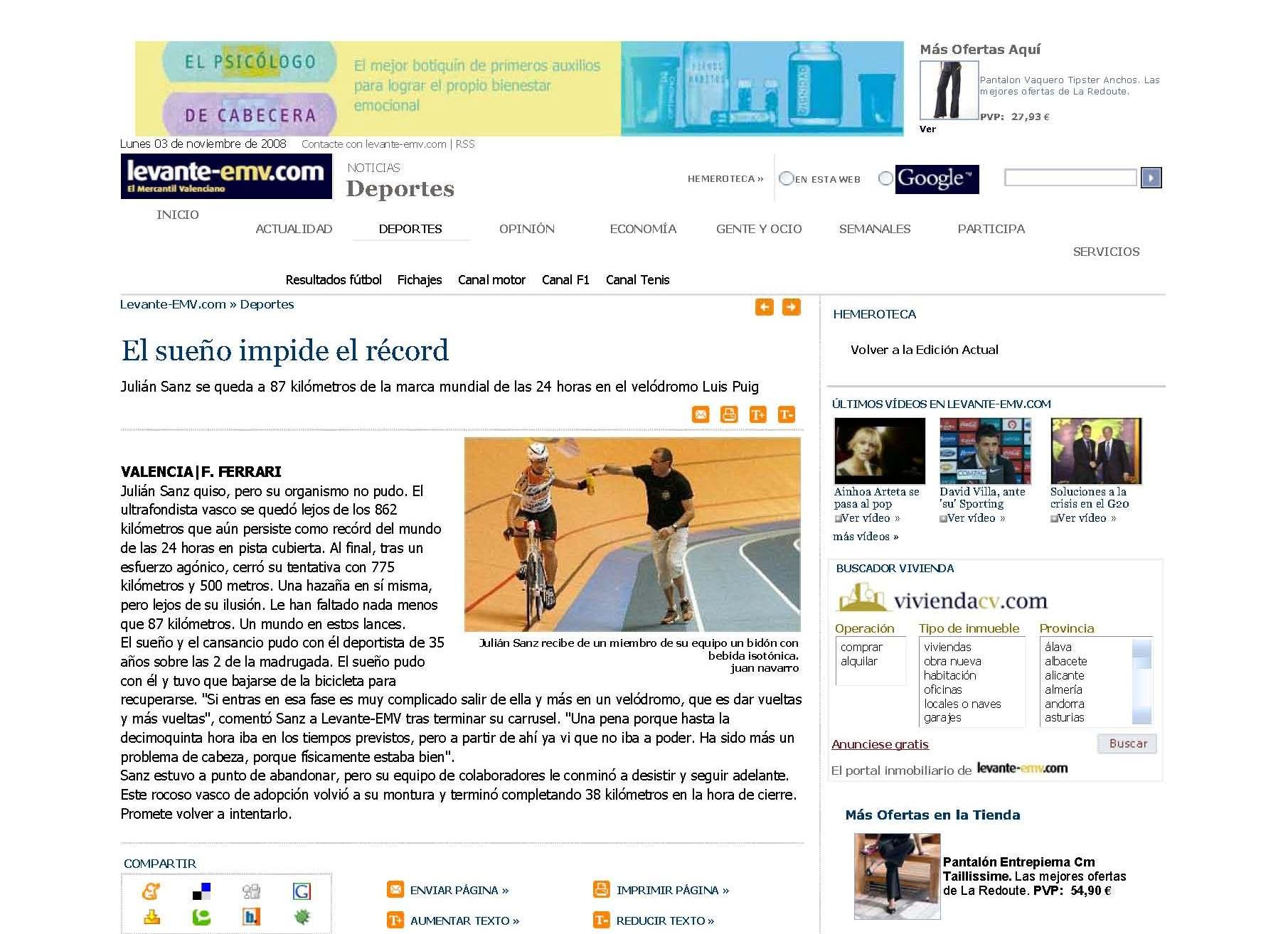 08 11 03 levante_pgina_1