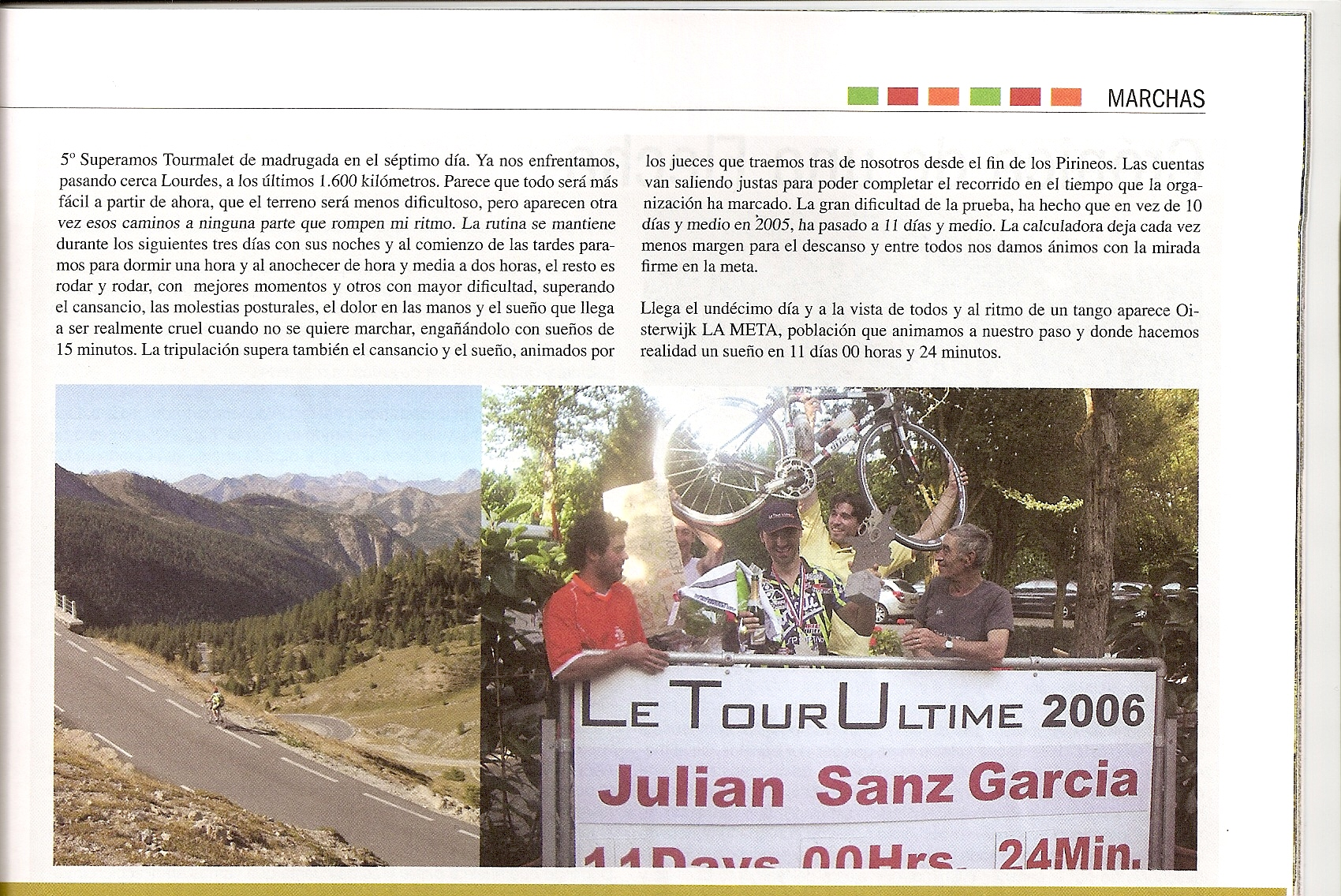 06 12 pedalier 2