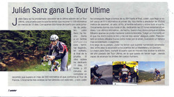07 10 pedalier2