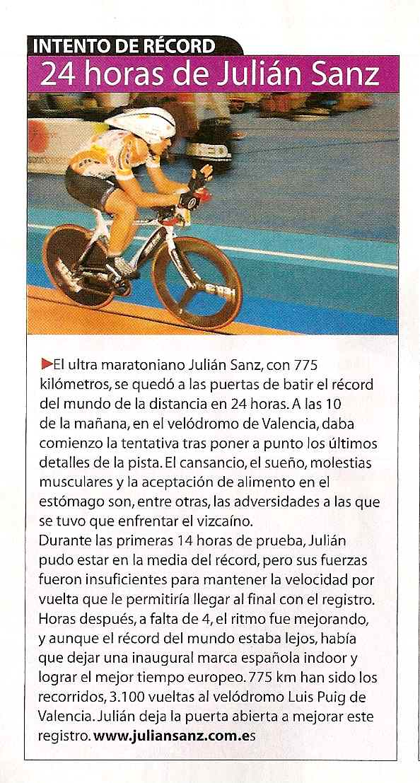 08 12 01 ciclismo a fondo