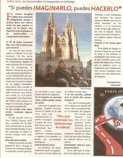06 05 05 diario burgos