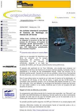 07 06 21 amigosdelciclismo_com