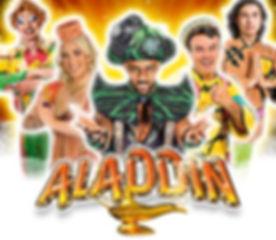 Aladdin_NEW_310px.jpg