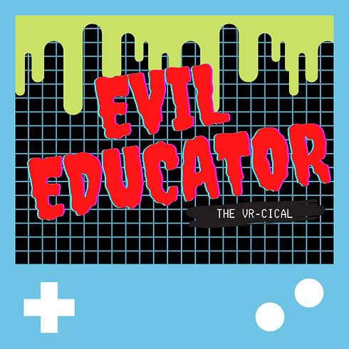 EVIL EDUCATOR LOGO.png
