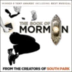 MORMON_edited.jpg