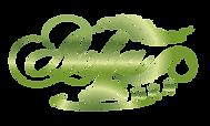 logo_main(gm).png