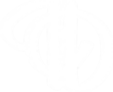 Tereza Didier logo