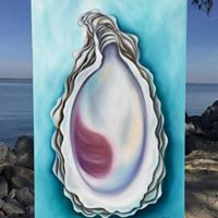Alice's Oyster