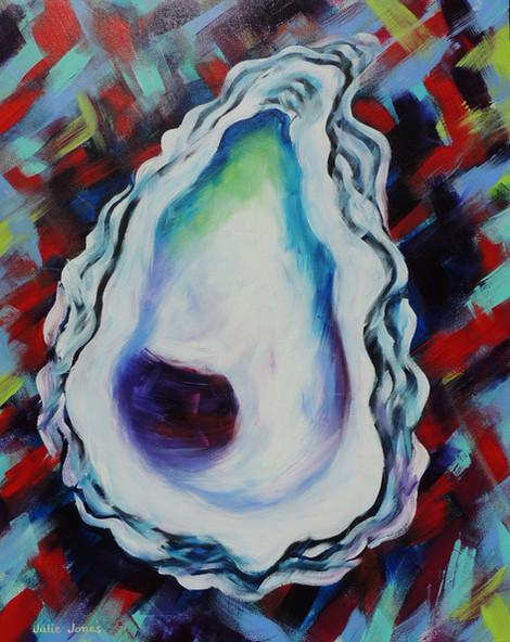 Julie Jones Abstract Oyster copy.jpg