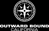 Outward Bound California