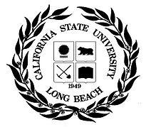 CSULB-logo.png