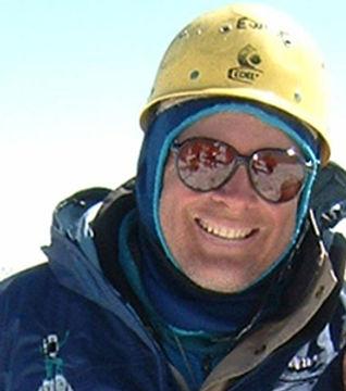 Alan Ewert