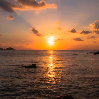 SunsetBeach.jpg