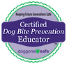 DogBite Safety Educator Badge .png