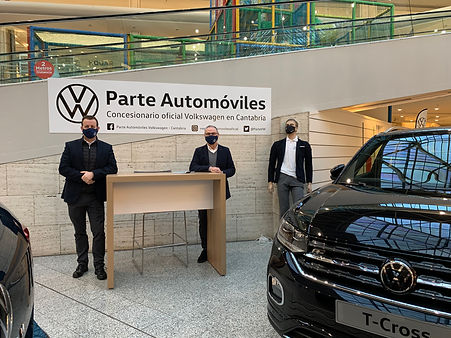 Parte_Automoviles_Volkswagen_Cantabria_T