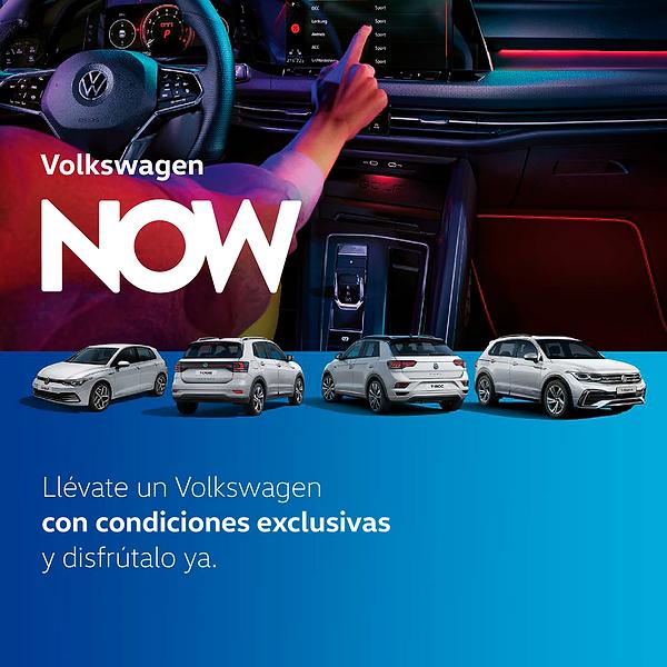volkswagen now Parte Automóviles.png