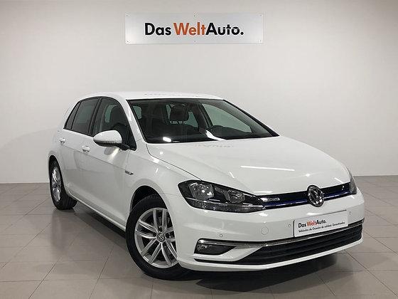 Volkswagen Golf Advance 1.5 TSI (130 CV)