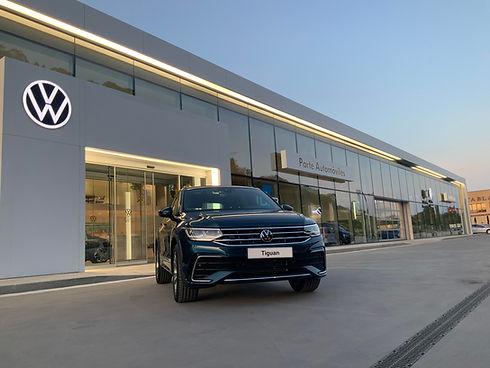 Volkswagen_parte_automoviles_santander_t