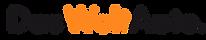 logo-vector-das-weltauto.png