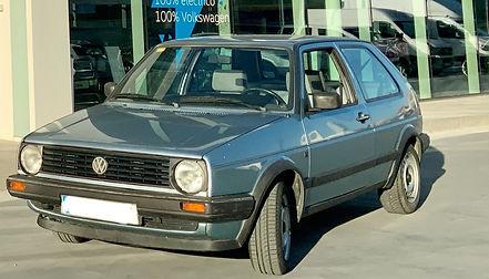 Ocasion_Parte_Automoviles_Volkswagen_Can
