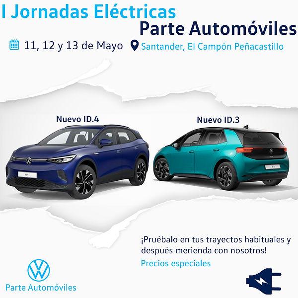 JOrnadas Electricas Parte Automóviles.jp