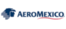 Aeromexico New.png