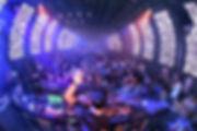 DRAGONFLY_JAKARTA_best_clubbing.jpg