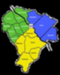 ga-ca%20district%20map_edited.png