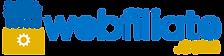 webynetwork logo (2).png