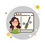 icons8-lady-window-tools-100.png